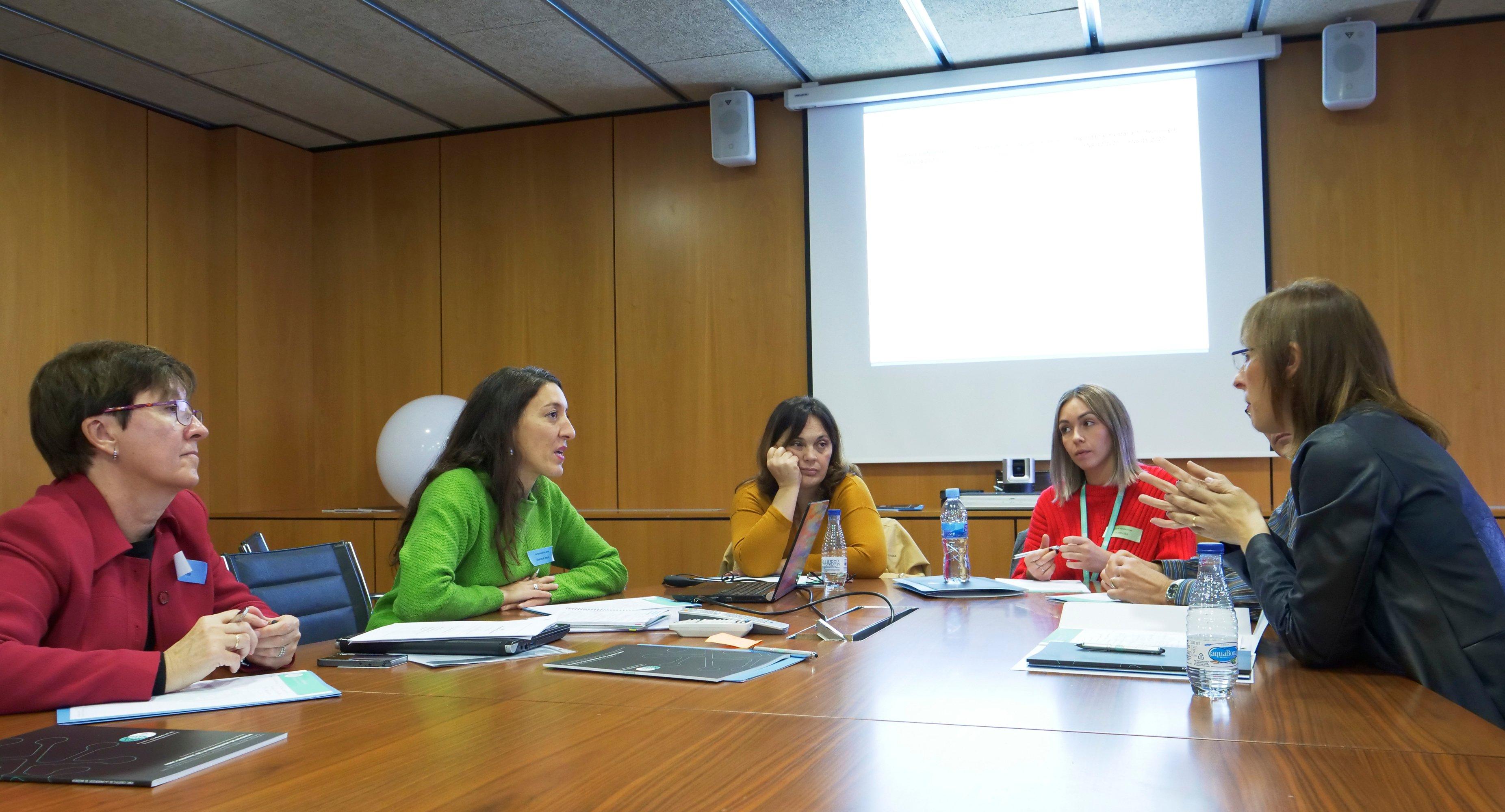 Bioeconomia_grupos de trabajo 3-Cjpg
