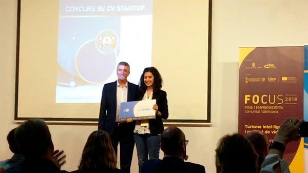 Entrega de premios 5u cv startup_web169