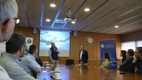 Jornada-Digitalizacion-PCUV---1---WEB