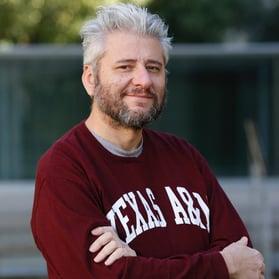 Jose_Ramón Galán-Mascarós