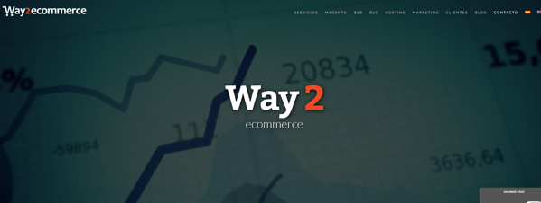 Screenshot-2019-5-3 Expertos en ecommerce - Way2 Ecommerce