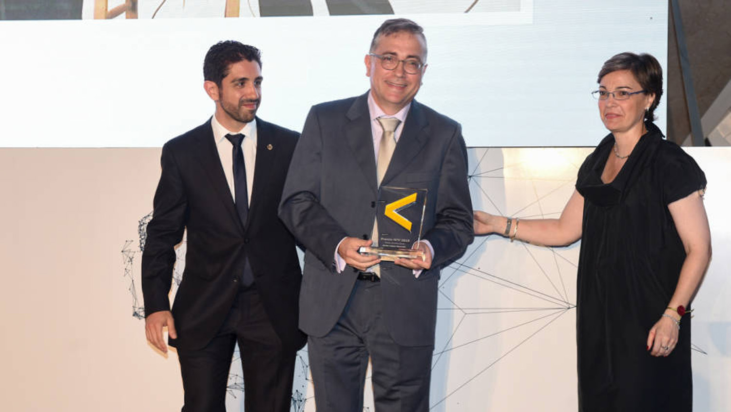 premio javier calpe_analog devices spain 2_169