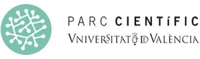 Parc Científic Universitat de València