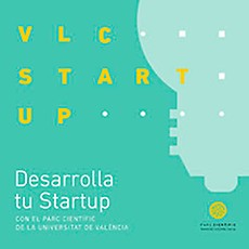 The IV edition of VLC/STARTUP will support the development of